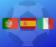 Campeão Internacional 2019