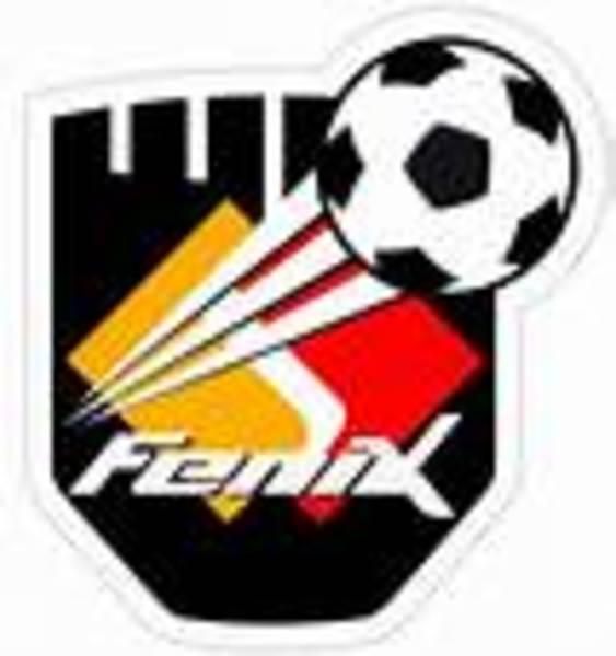 Alto do Moinho FC