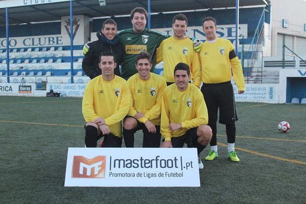 Seven United