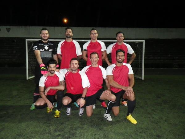 Brothers Team