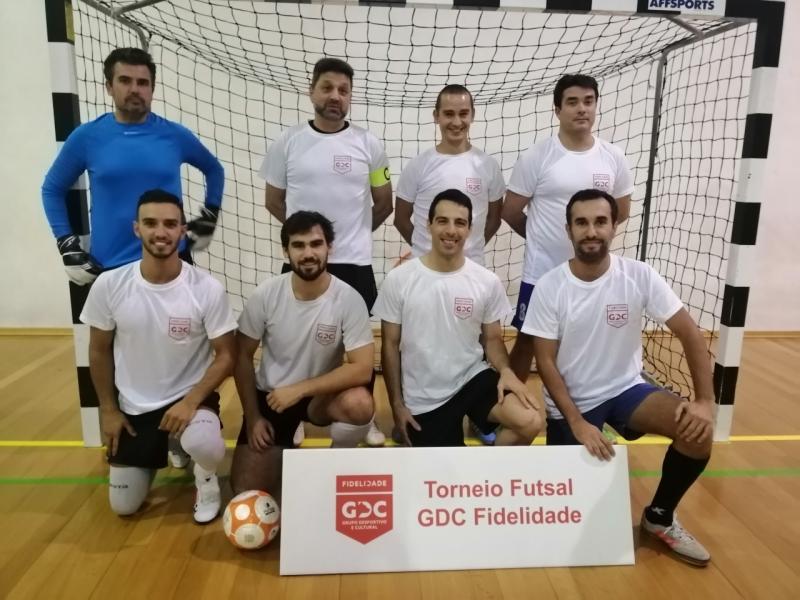 BoraLá Team