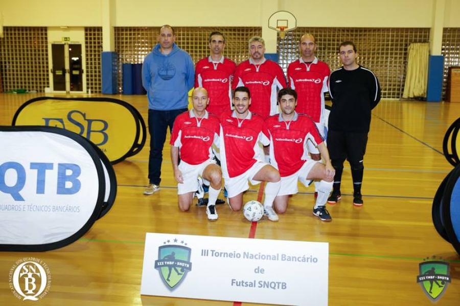Team Foot
