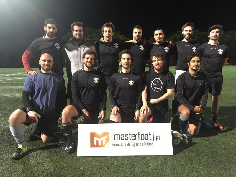 PIFA United