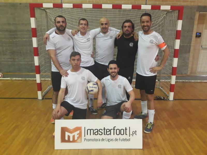 Nortenhos Futsal