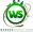 Grupo WS