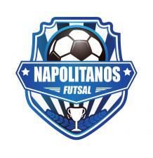 Napolitanos