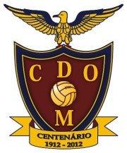 C.D.O.M.
