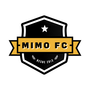 Mimo FC