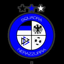 Squadra Nerazzurra