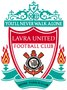 Lavra United FC