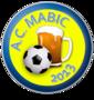 A.C. Mabic