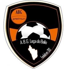 ABG - Futsal