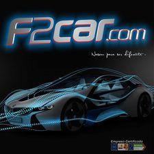 F2 Car-Team