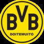 Borussia Dóitemuito