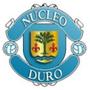 Núcleo Duro