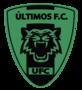 Últimos FC