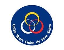 União Sport Club Mira Sintra