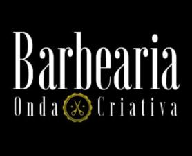 Barbearia Onda Criativa