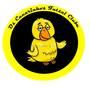 Canarinhos Futsal Clube