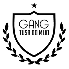 Gang Tusa do Mijo