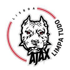 Ajax LT