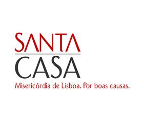 HOSA FC