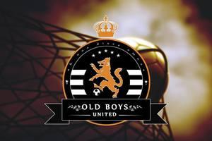 Old Boys United