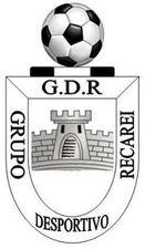 Grupo Desportivo Recarei