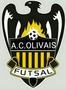 Atlético Clube dos Olivais