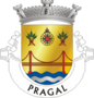 Sporting do Pragal
