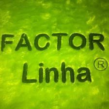 Factor Linha