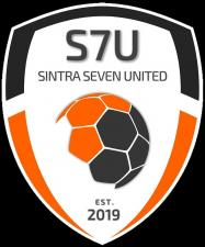 Sintra Seven United