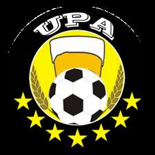 U.P.A. - Unidos Por Acaso