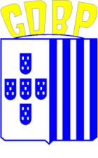 GD BANCO DE PORTUGAL B