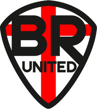 B.R. United