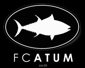 FC Atum