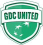 GDC United