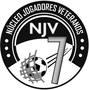 NJV 7