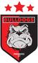 Paranhos Bulldogs