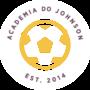Academia do Johnson