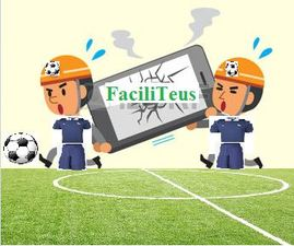 Faciliteus