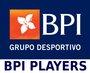 BPI Players