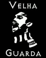 FC Velha Guarda