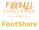 FootShare