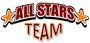 All Stars Team