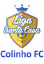 Colinho FC