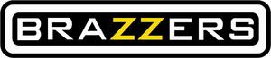 Brazzers FC