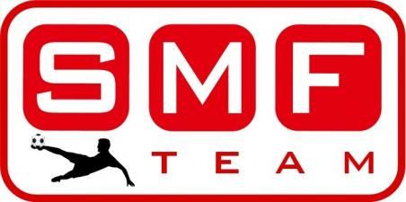 SMF Team