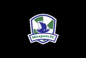 Miraporto FC
