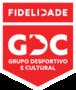 GDC Fidelidade